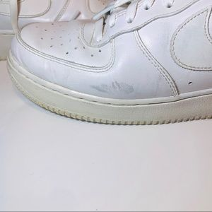 Nike Shoes - Men's Nike Air Force 1 Shoes